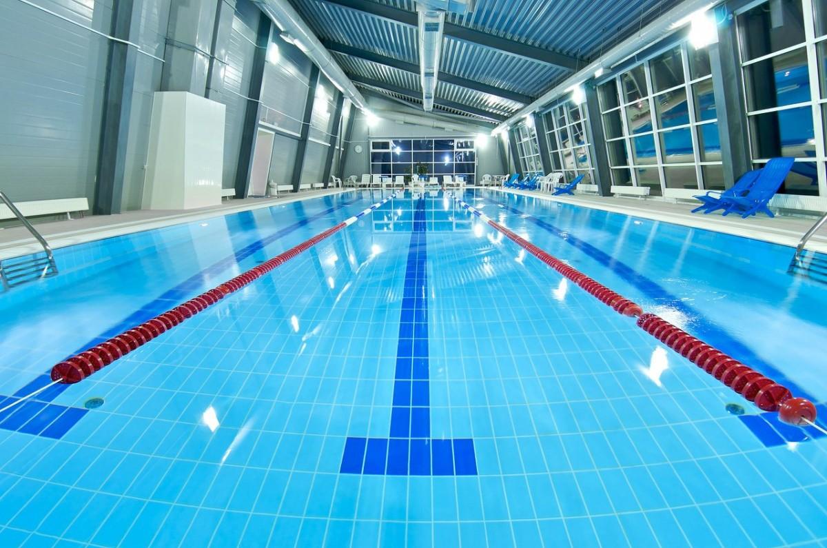 Справка в бассейн купить в Москве Косино-Ухтомский 300